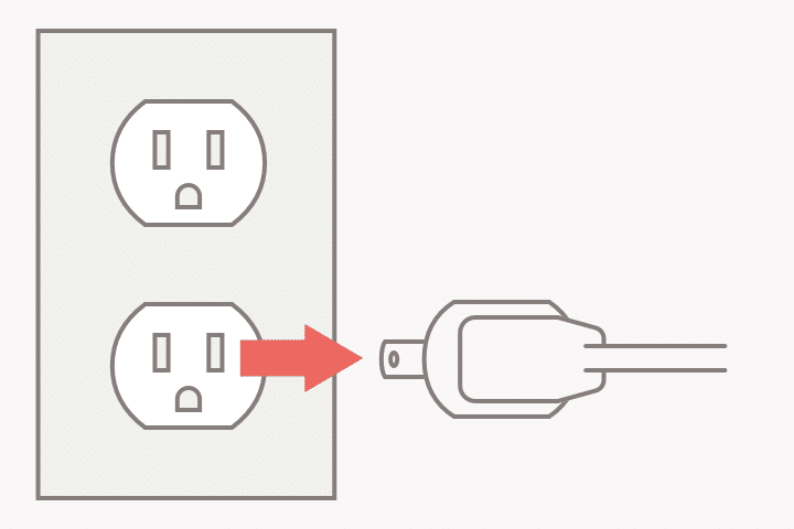 alwaysOn_unplug